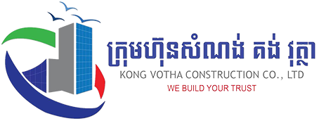 kvtconstruction